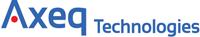 Axeq Technologies Logo