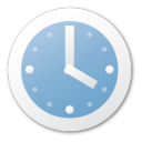 clock, save time on NGS searches on Genohub