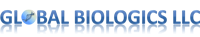 Global Biologics Logo