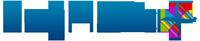SeqMatic Logo